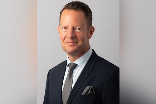 Aston Lark reveals Protean Risk acquisition