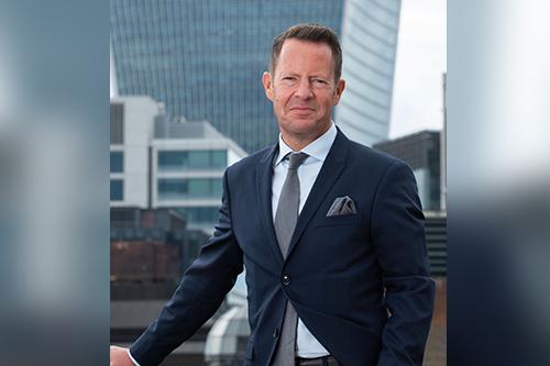 Aston Lark snaps up Wright Insurance Brokers