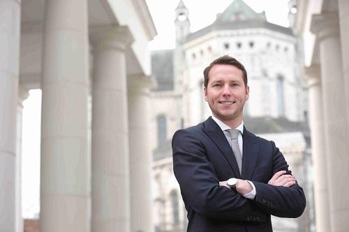 Willis (IRM) announces acquisition of Hale Kavanagh