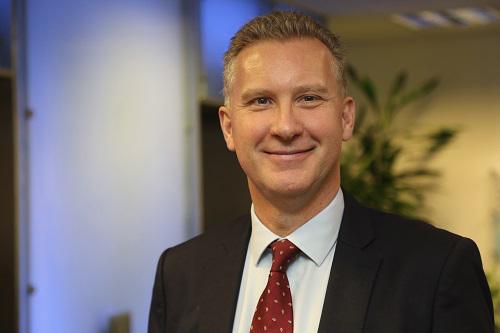 Allianz UK reveals GWP and operating profit slump