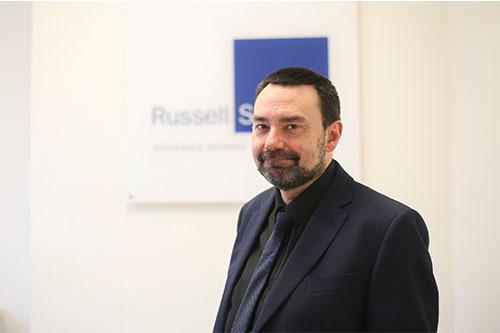 Russell Scanlan bolsters Nottingham crew