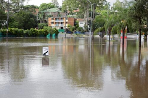 Loss estimates revealed for February's UK floods