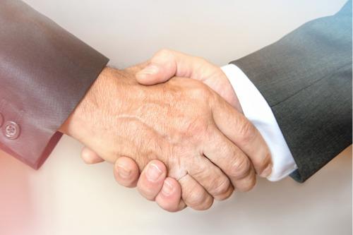 AXA UK announces coronavirus community partnership