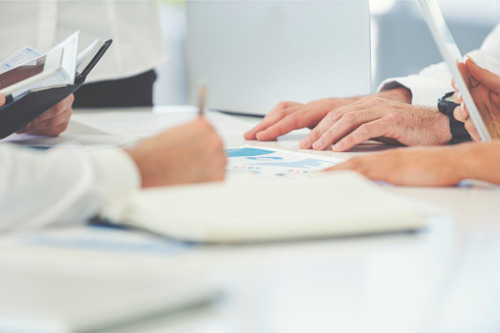 Final IFRS 17 release still in the books for June