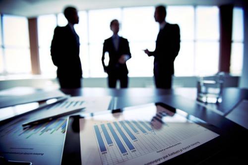 Skuld enjoys 125% increase in bottom line result