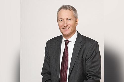 Crawford & Company reveals Lloyd Warwick International sale