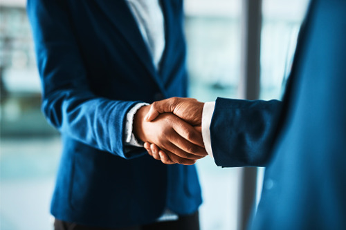 Specialist Risk Group confirms three new partnerships