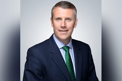 Davies snaps up apprenticeship provider FWD