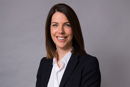 Markerstudy Group appoints new head of group property