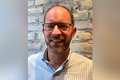 HB Underwriting names new managing director