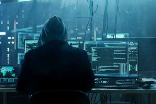 Local authorities fighting off hundreds of cyberattacks every hour - report