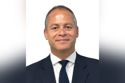 HDI Global Specialty SE boosts contingency team in London