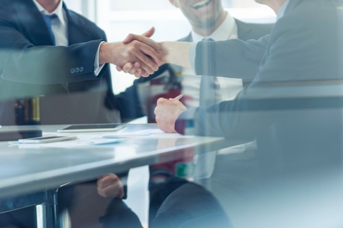 Liberty Mutual Re completes acquisition and expands European footprint