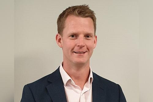 HDI Global Specialty SE brings in RSA alum as UK finance director