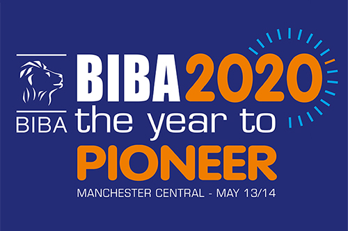 BIBA reveals conference theme for 2020