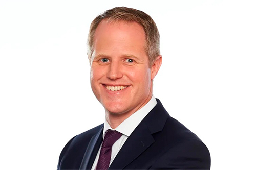 Allianz Insurance appoints new head of sales & distribution