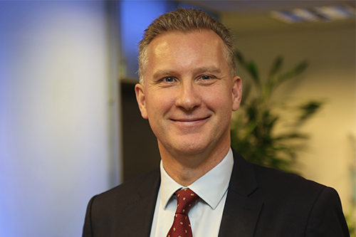 Allianz UK reveals £11 million Ogden rate hit in Q3