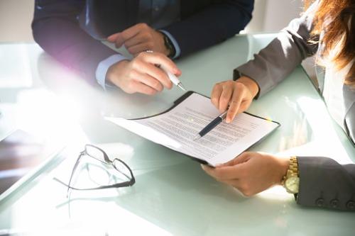 Hiscox backs Pikl in sharing economy insurance scheme