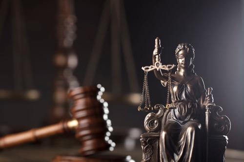 Aviva partner law firm breaks record in anti-fraud push