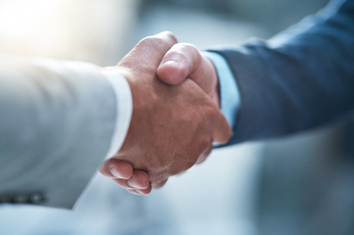Arachas Corporate Brokers snapped up by Ardonagh shareholders