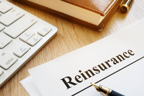 Reinsurance renewals indicate asymmetrical market – Guy Carpenter