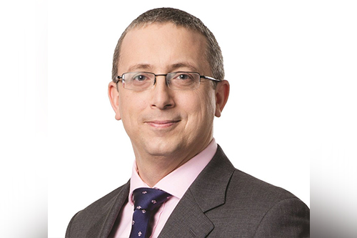FM Global gets new UK operations manager