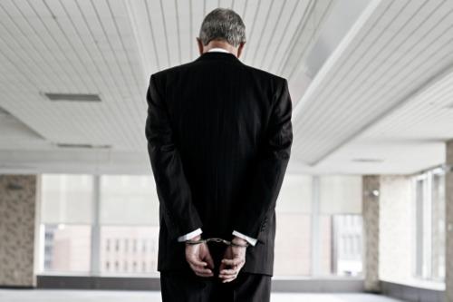 Aviva fraudster slapped with 18-month imprisonment