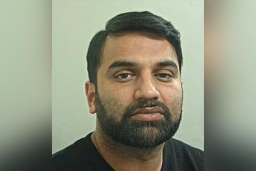 Fraudster in fake death claim gets jail sentence