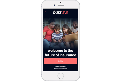 Buzzvault rolls out monthly payments for home insurance