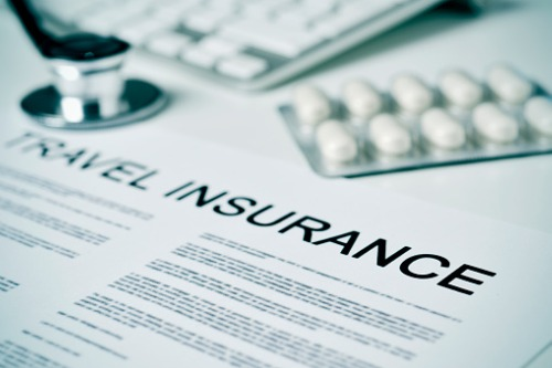 FCA announces new requirements – insurance industry reacts