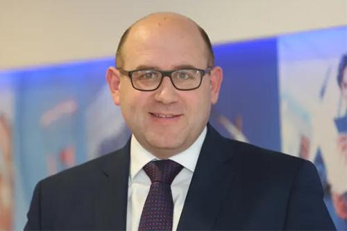 Fraud detection saves Allianz UK £65.2 million