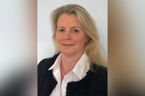 Swiss Re Corporate Solutions reveals new UK head of distribution