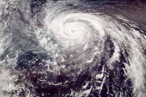 """Aviva provides update following """"unusual"""" Storm Ciara"""