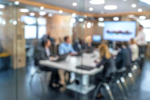 aQmen Underwriting enhances RecruiterCover offering