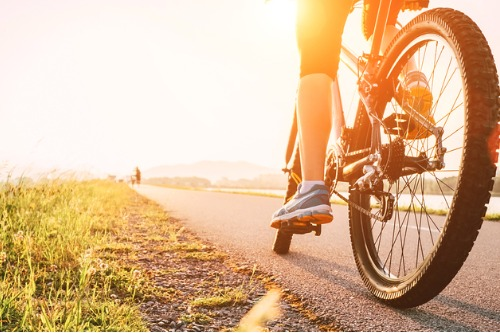 Allianz Partners UK pedals way into bicycle insurance market