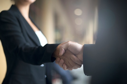 PIB Group acquires BK Insurance Brokers
