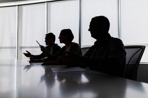 Major shareholder wants further Prudential Plc split