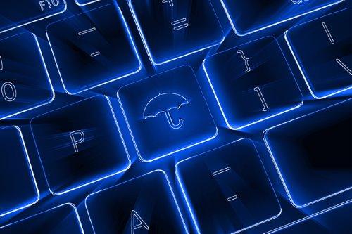 Digital Risks raises £8 million in Series A funding