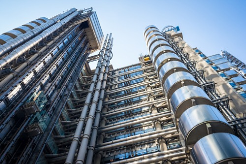 Future at Lloyd's update released – insurance industry reaction