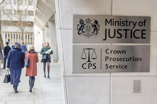 """MoJ: """"More time is necessary"""" to implement whiplash reforms – insurance industry reacts"""
