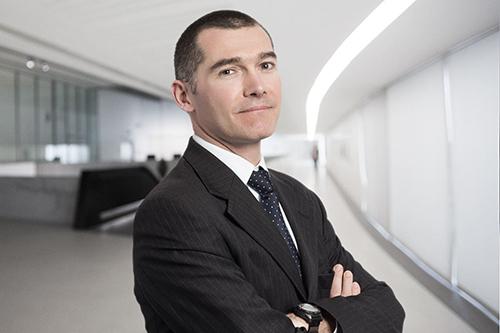 Euler Hermes group CFO departs – replacement named
