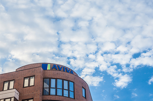 Aviva sells entire stake in Indonesian joint venture