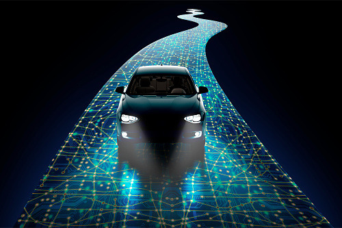 AXA XL rolls out autonomous vehicles proposition