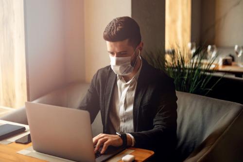 Further coronavirus insurance business continuity plans unveiled