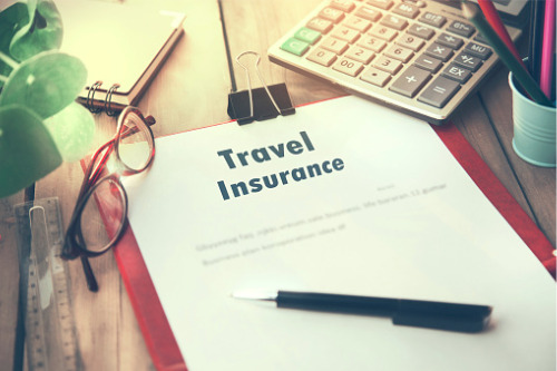 ABI reveals coronavirus-related travel insurance payouts estimate