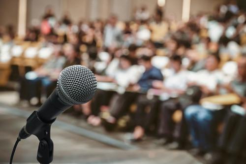 BIBA announces 2021 conference plans