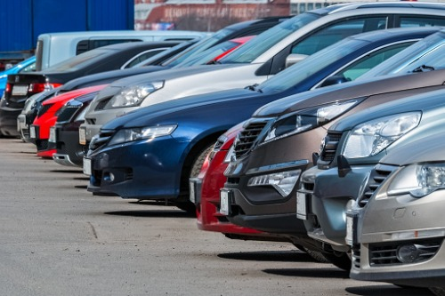Temporary MOT exemption announced – insurance industry reacts
