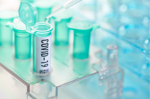 MAPFRE makes £4.6 million donation to coronavirus research