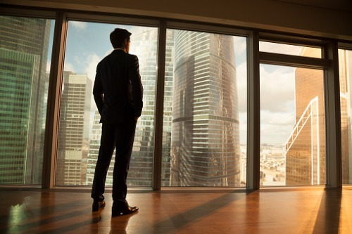 FBD Holdings Plc names interim boss