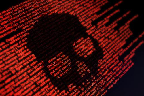 Be vigilant for cyber threats amid coronavirus outbreak – expert